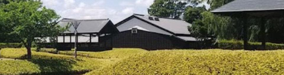 埼玉県富士見市のパソコン出張設定サポートはWELLにお任せください。
