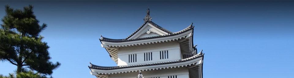 埼玉県行田市のパソコン出張設定サポートはWELLにお任せください。