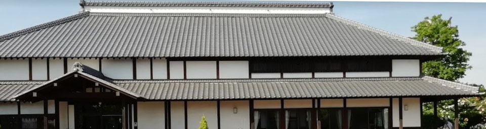 埼玉県鴻巣市のパソコン出張設定サポートはWELLにお任せください。
