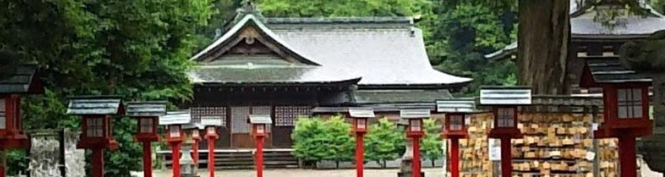 埼玉県久喜市のパソコン出張設定サポートはWELLにお任せください。