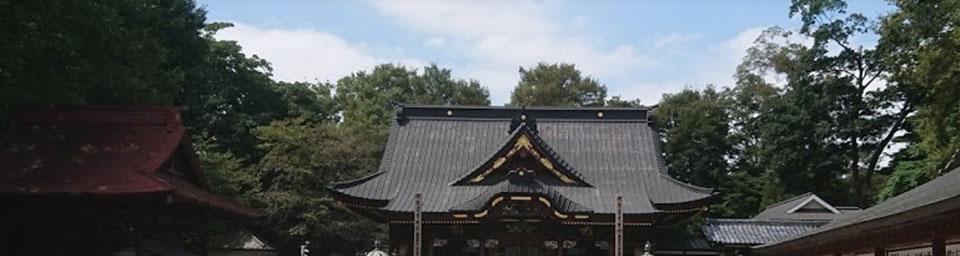 埼玉県熊谷市のパソコン出張設定サポートはWELLにお任せください。