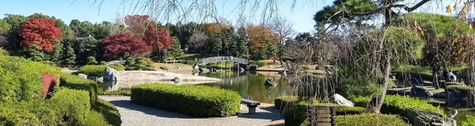 埼玉県松伏町のパソコン出張設定サポートはWELLにお任せください。