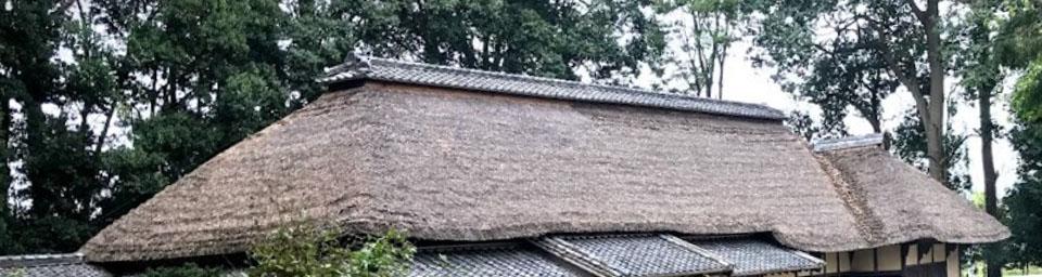 埼玉県さいたま市見沼区のパソコン出張設定サポートはWELLにお任せください。