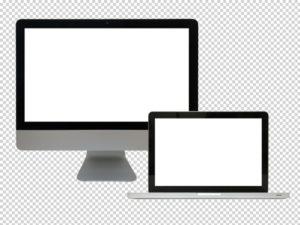 ノートパソコンもデスクトップパソコンもすべてのメーカパソコンに対応しています。
