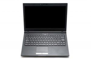 パソコンの初期設定はWELLにお任せください。埼玉県内どこへでも出張訪問サポートいたします。