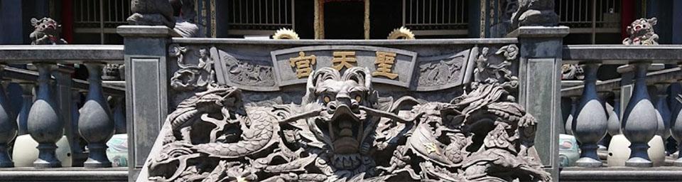 埼玉県坂戸市のパソコン出張設定サポートはWELLにお任せください。