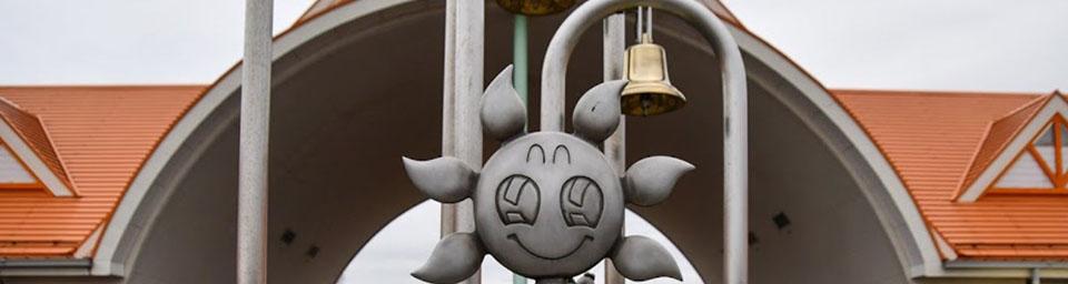埼玉県杉戸町のパソコン出張設定サポートはWELLにお任せください。