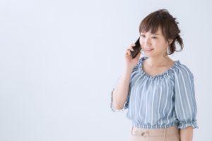 埼玉県内のパソコン設定はWELLにお電話一本で即日訪問で解決