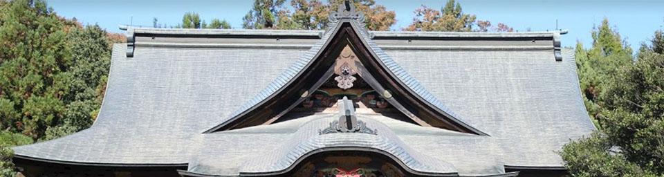 埼玉県秩父市のパソコン出張設定サポートはWELLにお任せください。