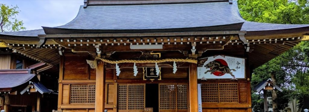 埼玉県蕨市のパソコン出張設定サポートはWELLにお任せください。